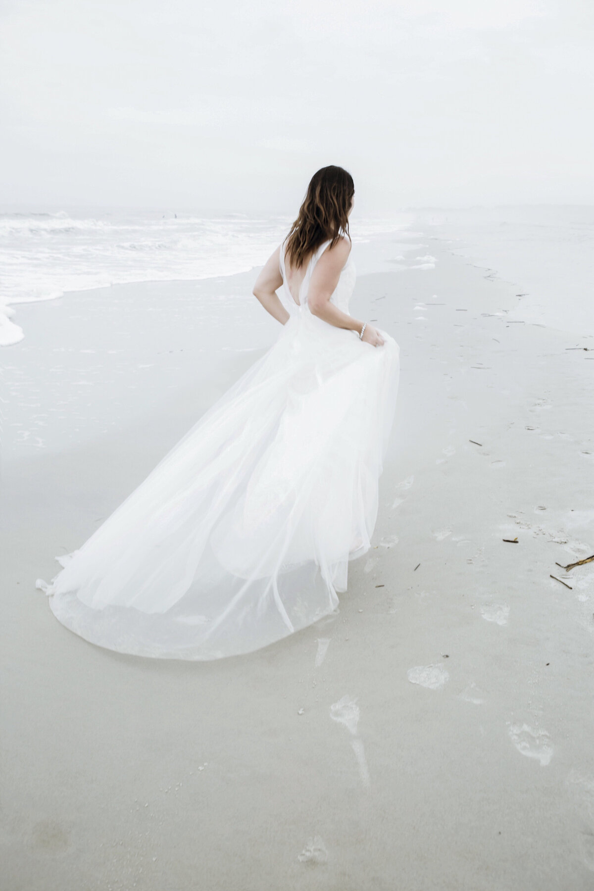Lisa-Staff-Photographer-Hilton Head-photographer-1130