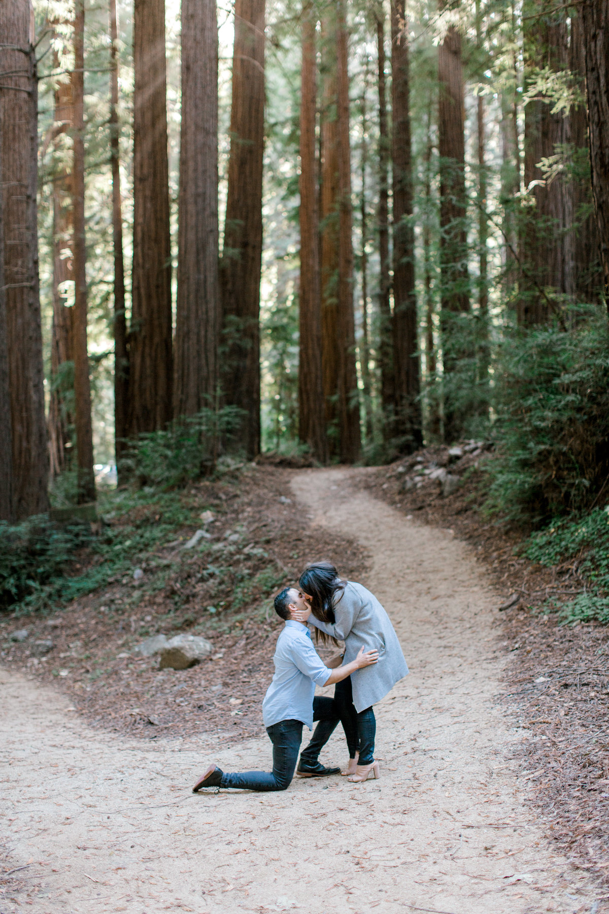 ©2018-agsphotoart-BigSur-Proposal-Alex&Haley-139