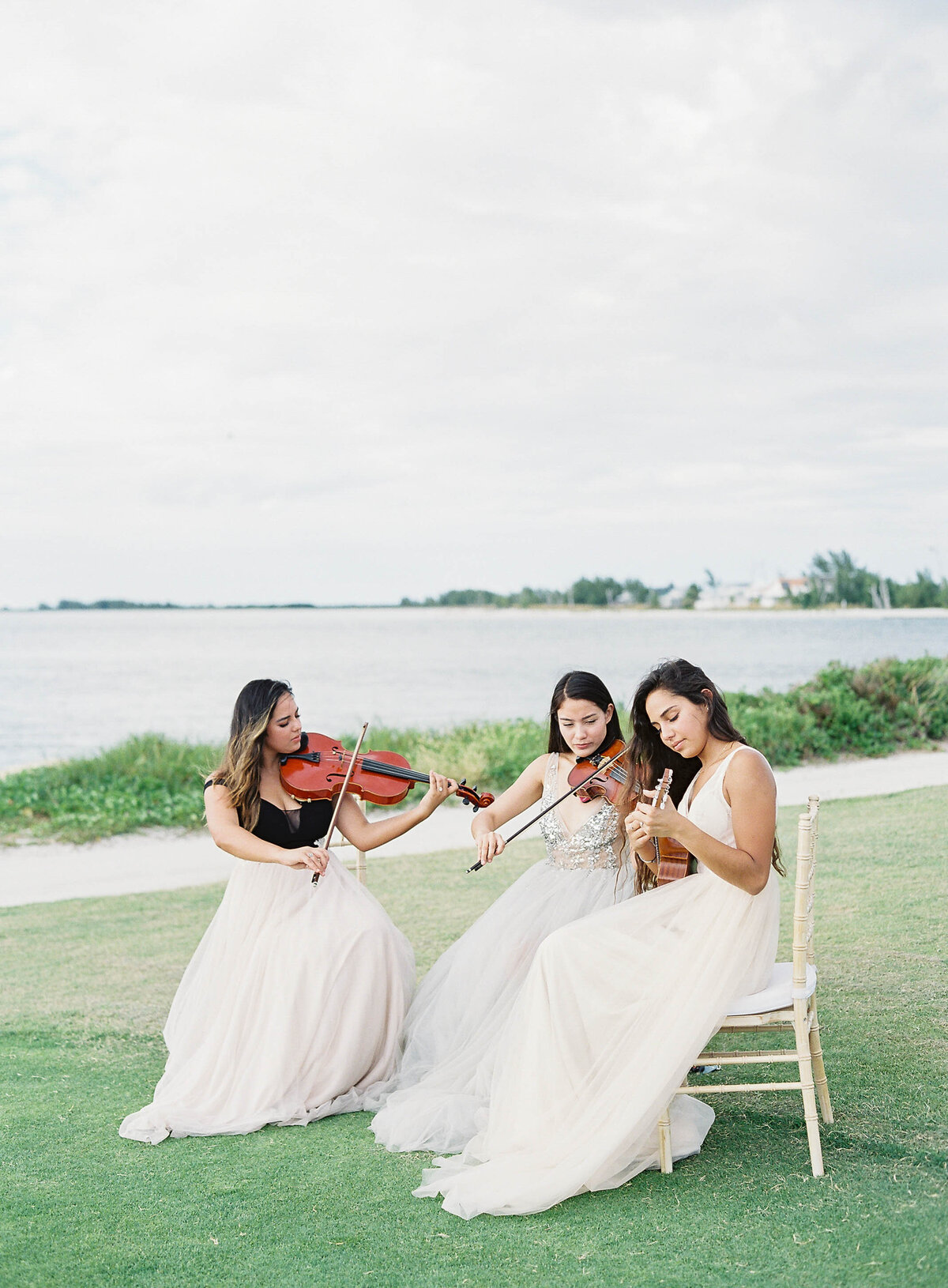South_Seas_Island_Resort_Captiva_Island_Wedding_Photographer-15