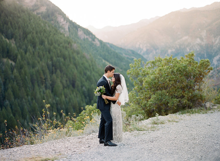 wedding photographers in utah54