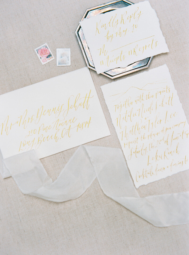 pirouettepaper.com | Wedding Stationery, Signage and Invitations | Pirouette Paper Company | San Luis Obispo Wedding | Nicole Clarey Photography _ (17)