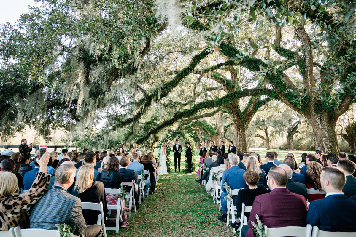 boone-hall-plantation-wedding-charleston-philip-casey-38