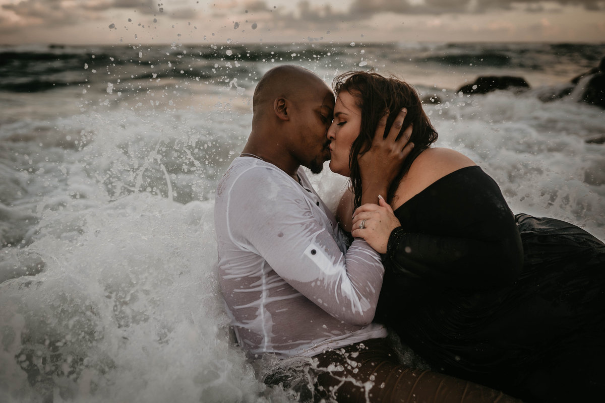 KrystalCapone_Engagement_WaterWednesday_Photography_Florida_9