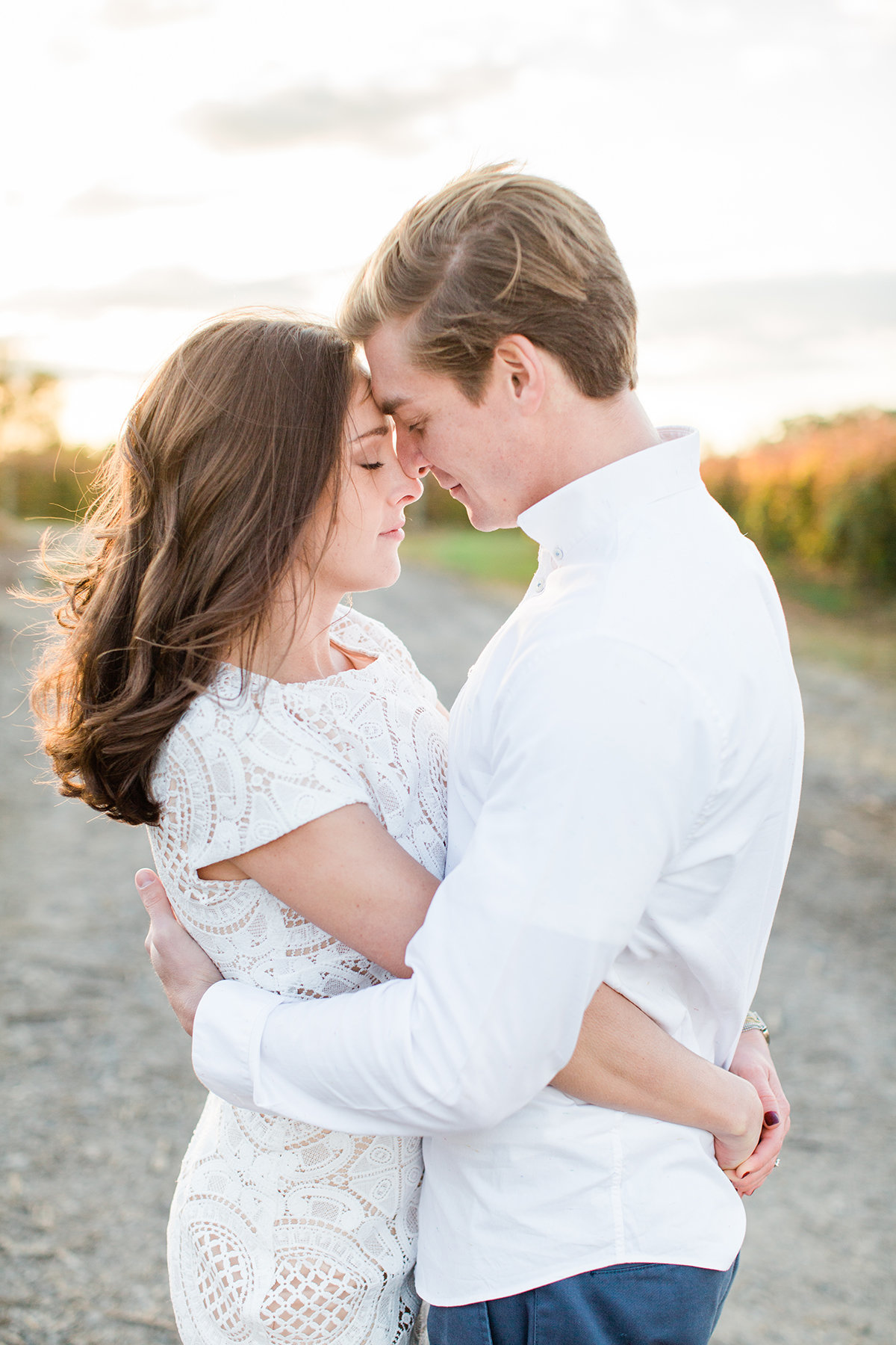 Laurita_Winery_Engagement
