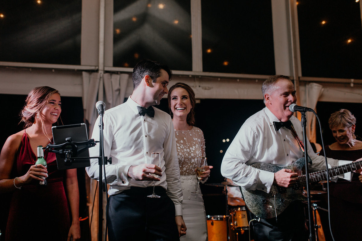 McKenna+John_Wedding-1497