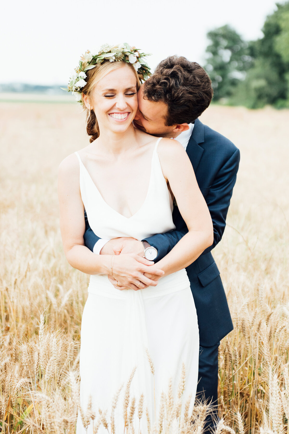 Trine_Juel_hair_and_makeupartist_wedding_franceWedding_FR_449