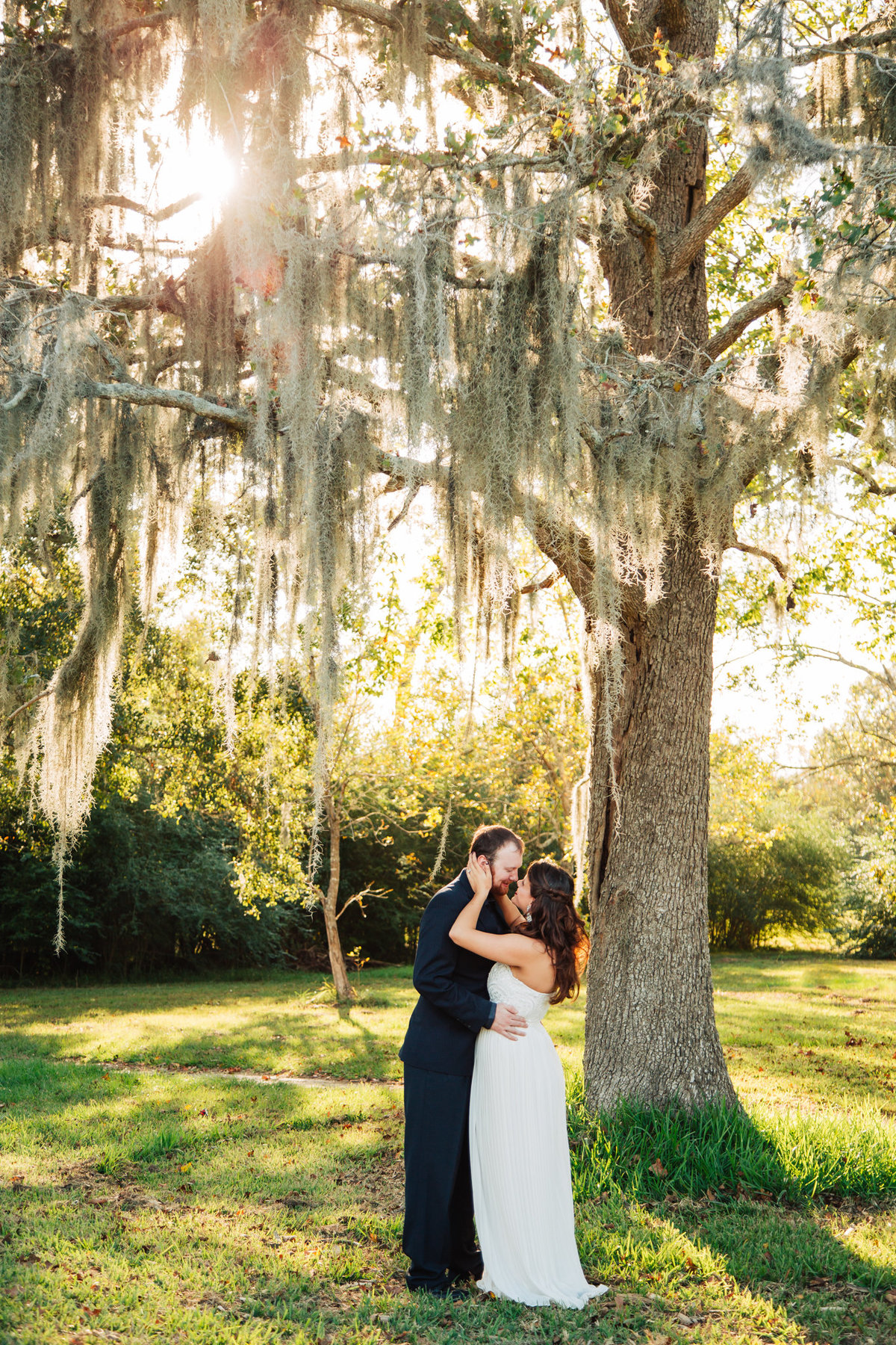 houston-wedding-photographer-0377