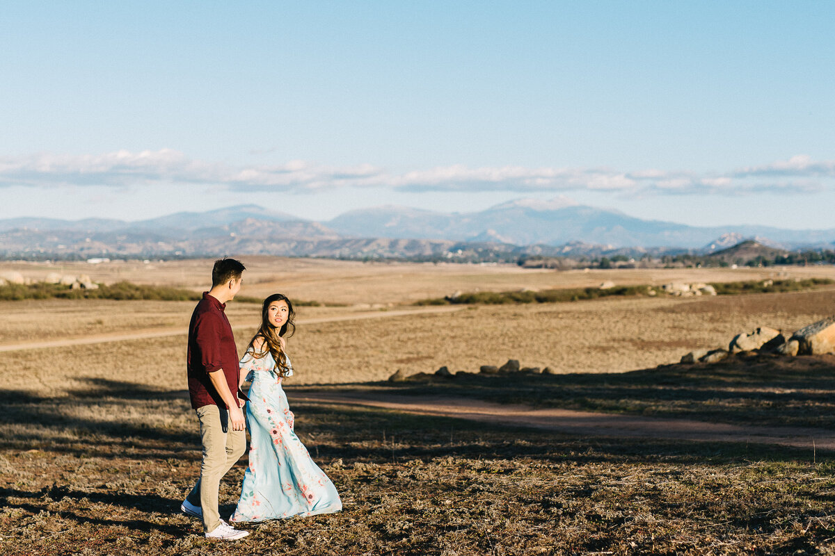 2018 Marie Monforte_Grace + MIchael Engaged -57