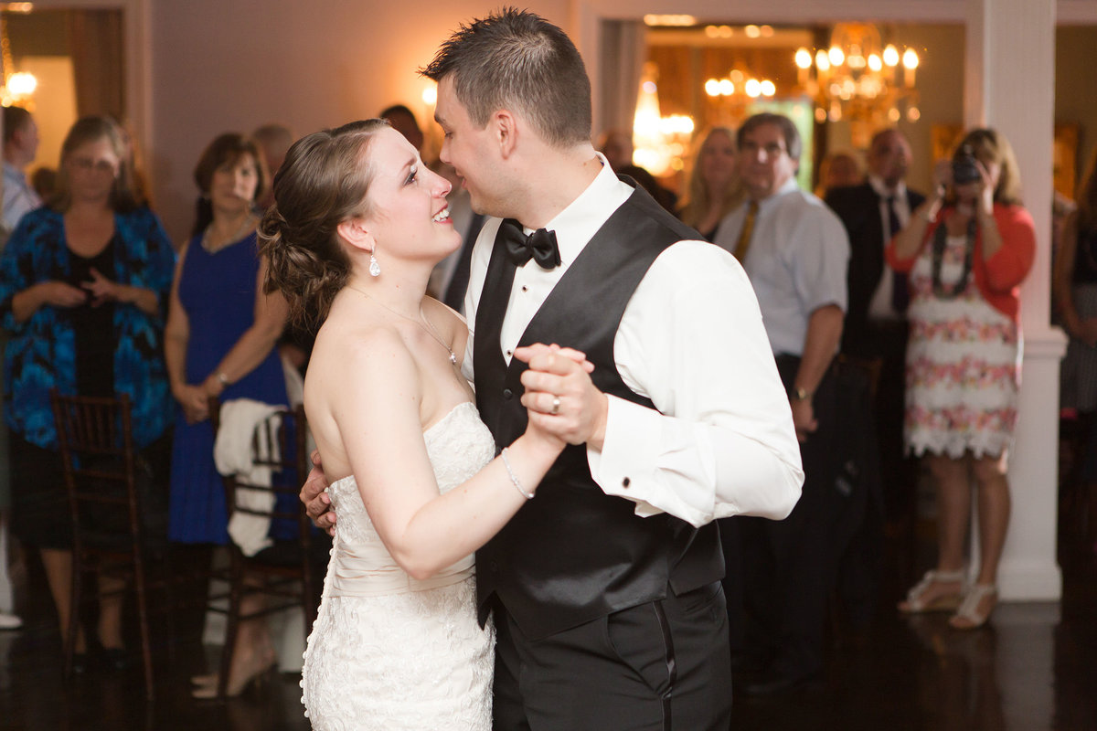 lancaster_pa_wedding_photographer_chris_and_kelly_046