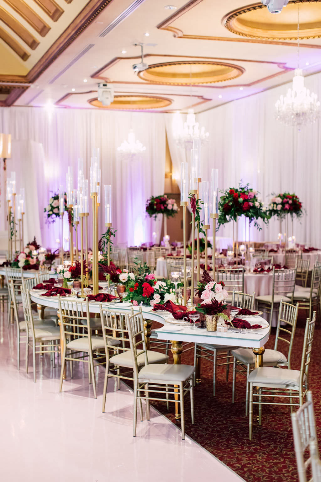 Diana-Pires-Events-RoyalAmbassador-Toronto-Wedding-0001-149