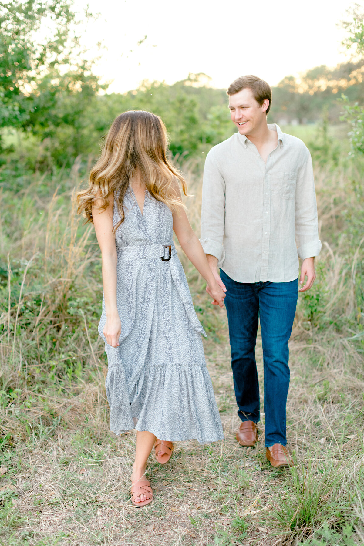 katihewittphoto_katelyn+connor-183