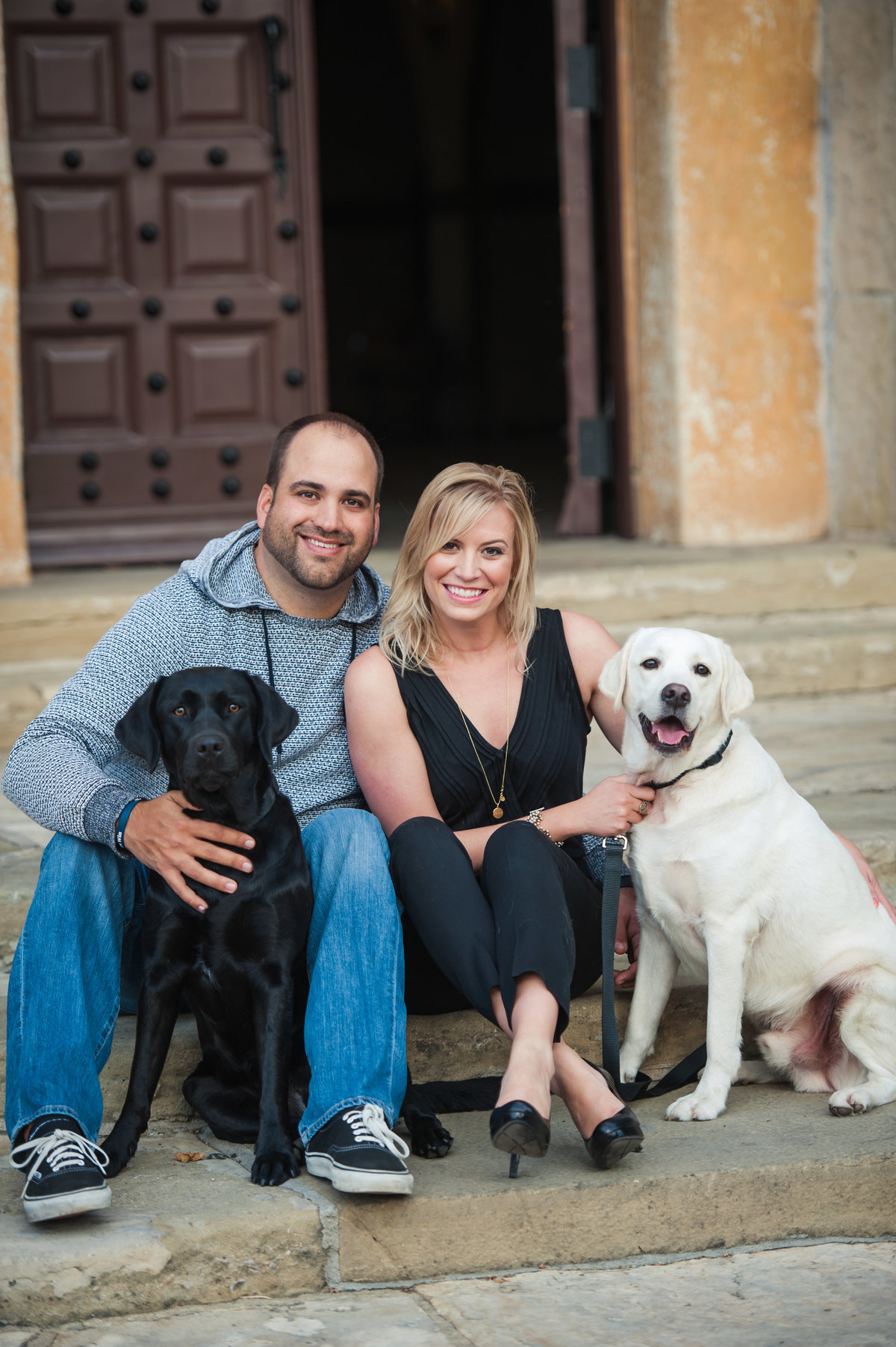 Santa-Barbara-Courthouse-Engagement-Photos-64 copy