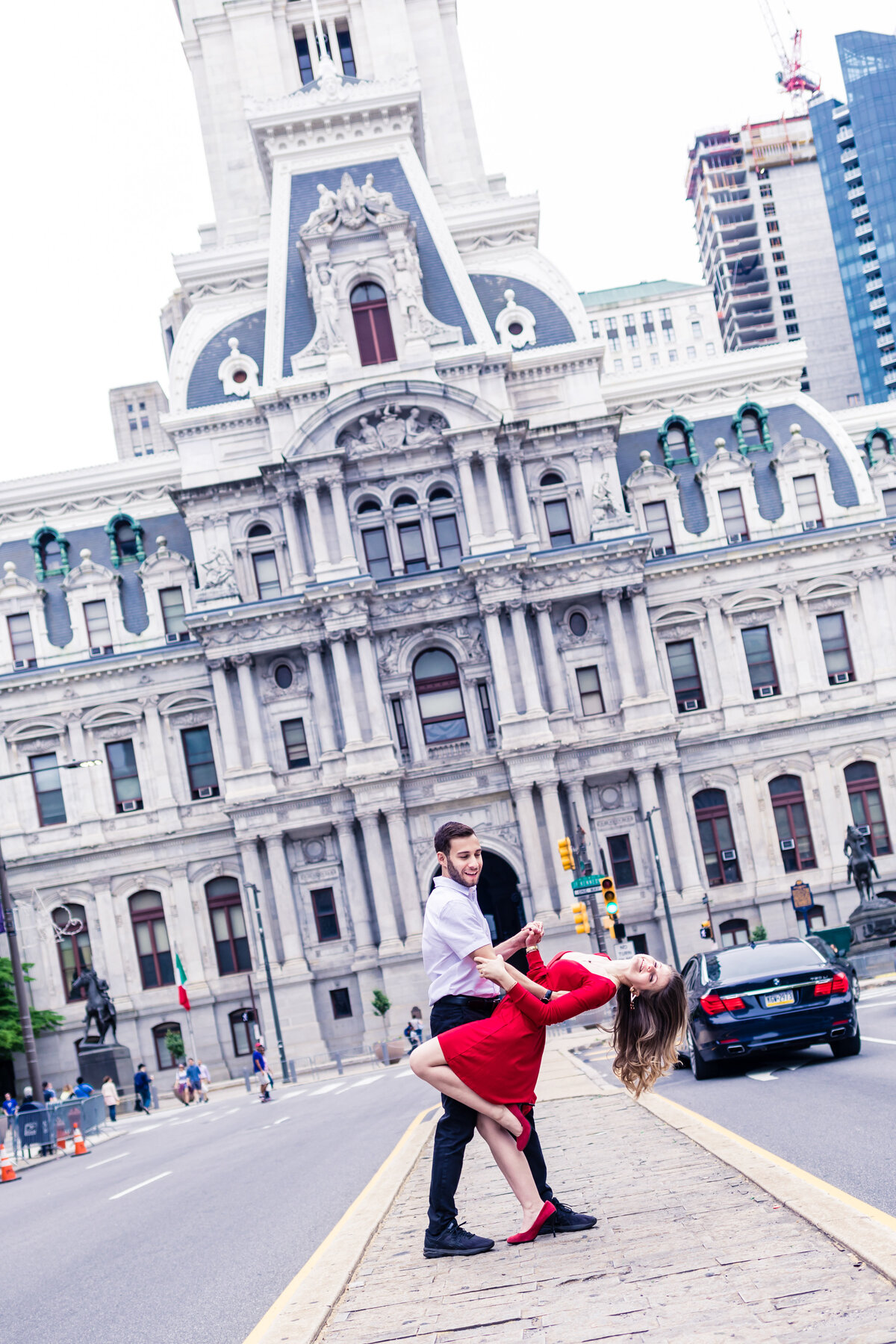 Philadelphia-engagement-photographer-Abhi-Sarkar-Photography-113