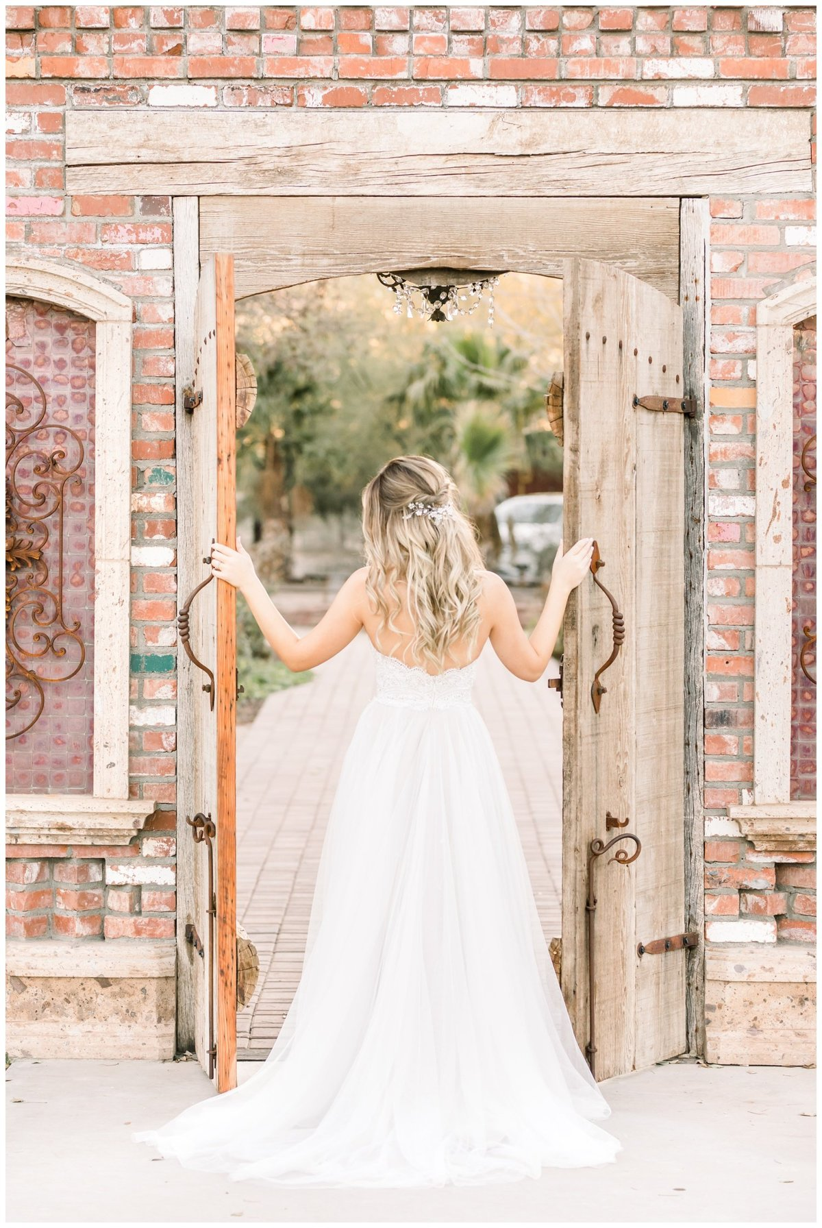 El Chorro Wedding Photographer, Arizona Wedding Photographer, Phoenix Wedding Photographer_0069