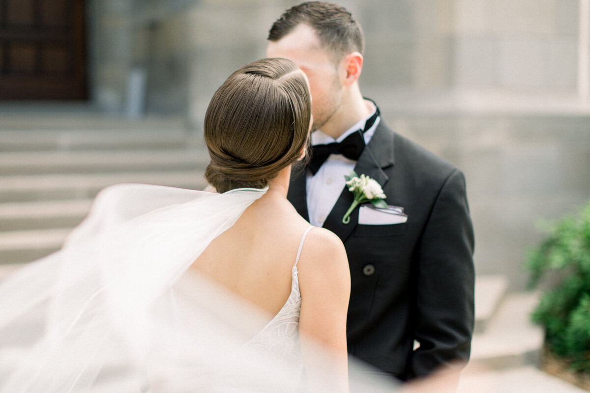Minnesota wedding photographer, Minneapolis wedding photographer, Minnesota luxury photographer, minnesota light and airy photographer, minnesota light and airy wedding photographer Wedding inspo,