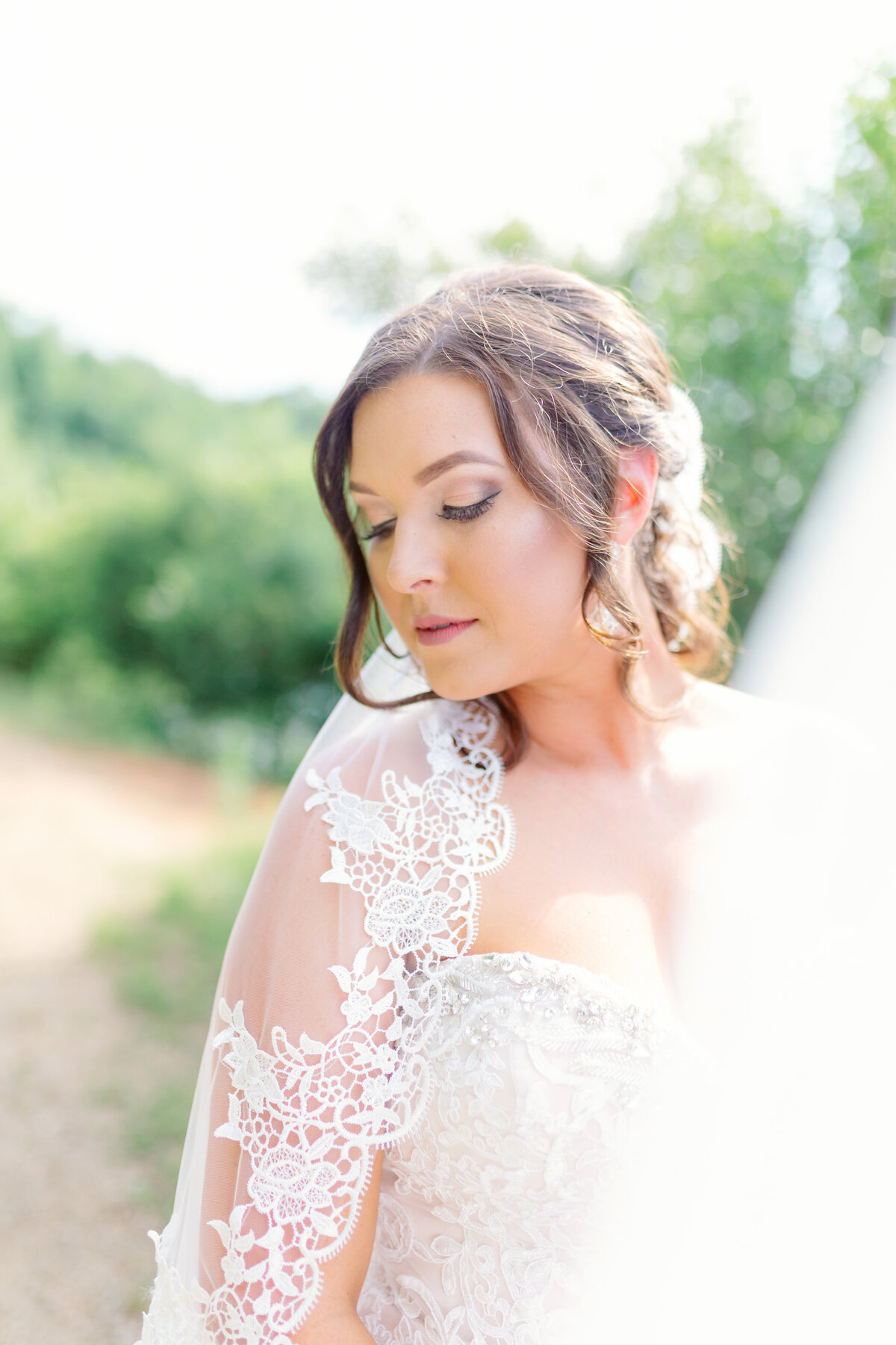 charlotte-wedding-photography-megan-pitts00381