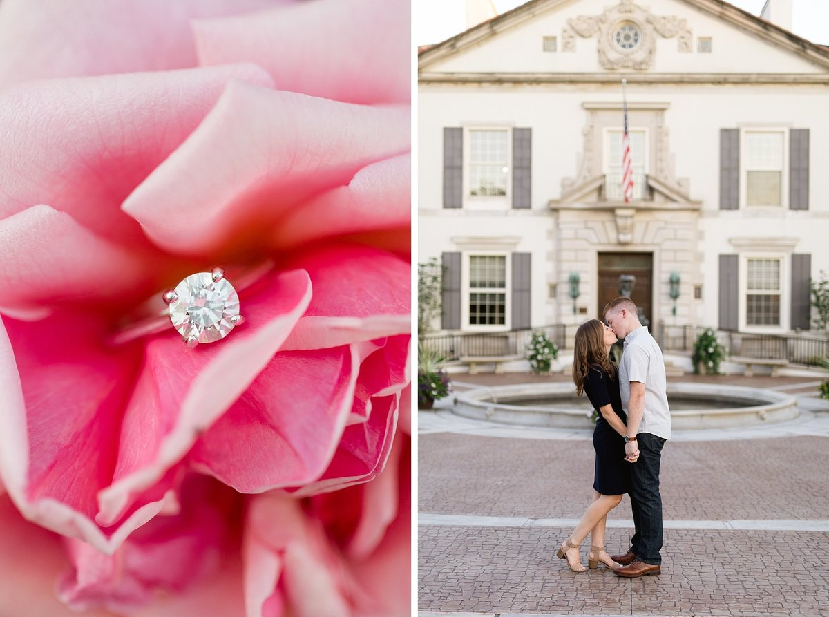 Amanda-Dylan-War-Memorial-Grosse-Pointe-Engagement-Breanne-Rochelle-Photography30