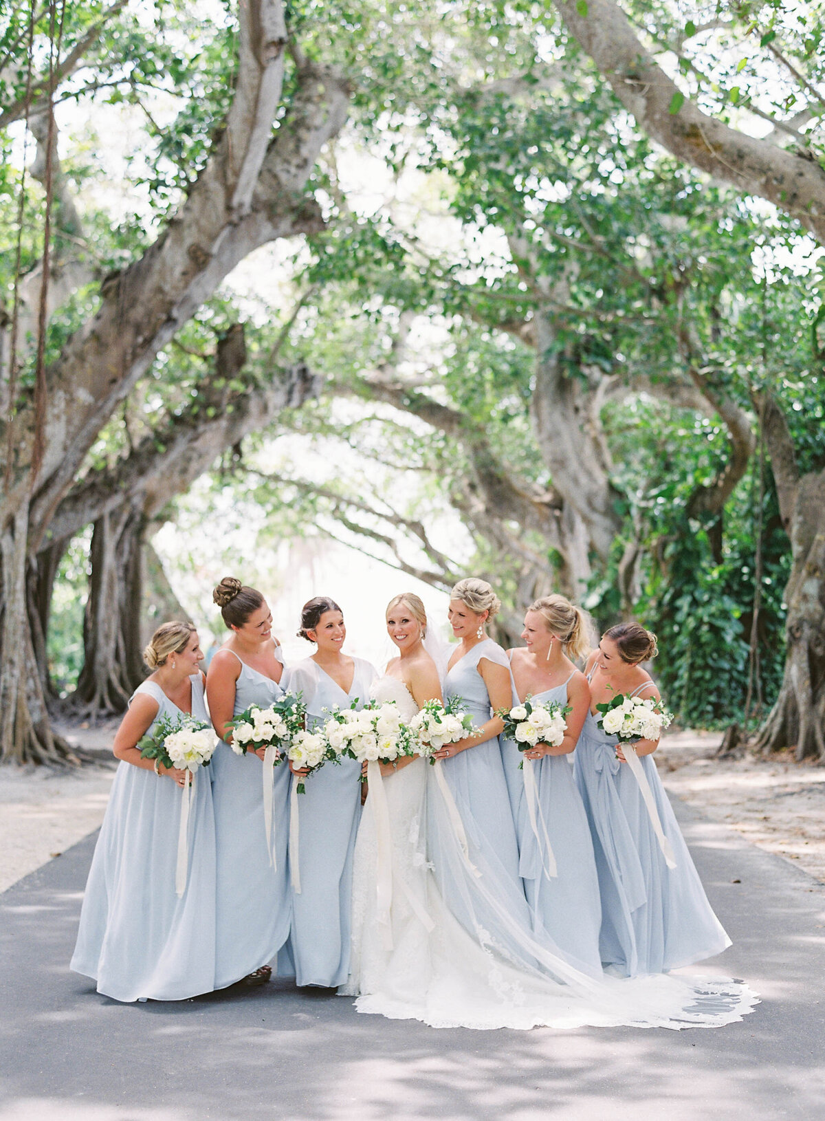 Gasparilla_Inn_Wedding_Photographer_Boca_Grande-8