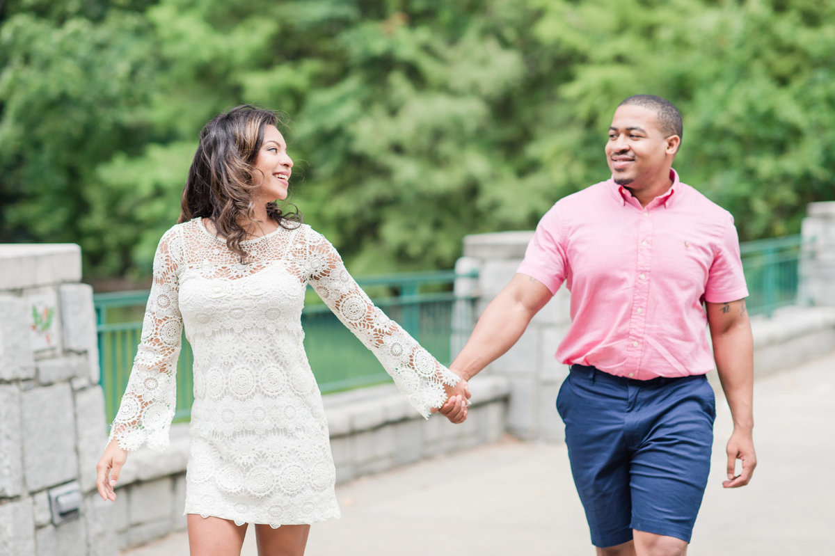 piedmont-park-downtown-atlanta-ga-engagement-session-12