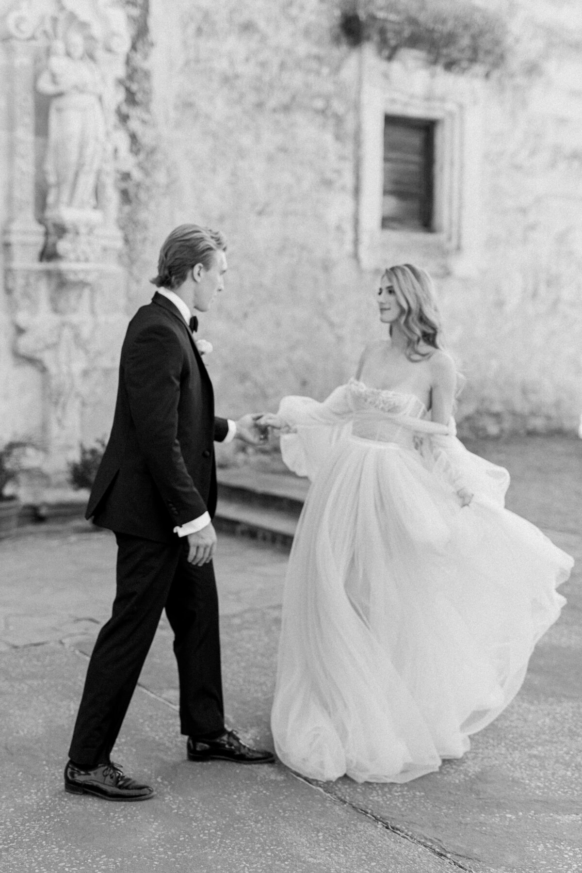 destinationwedding_sanantonio-96