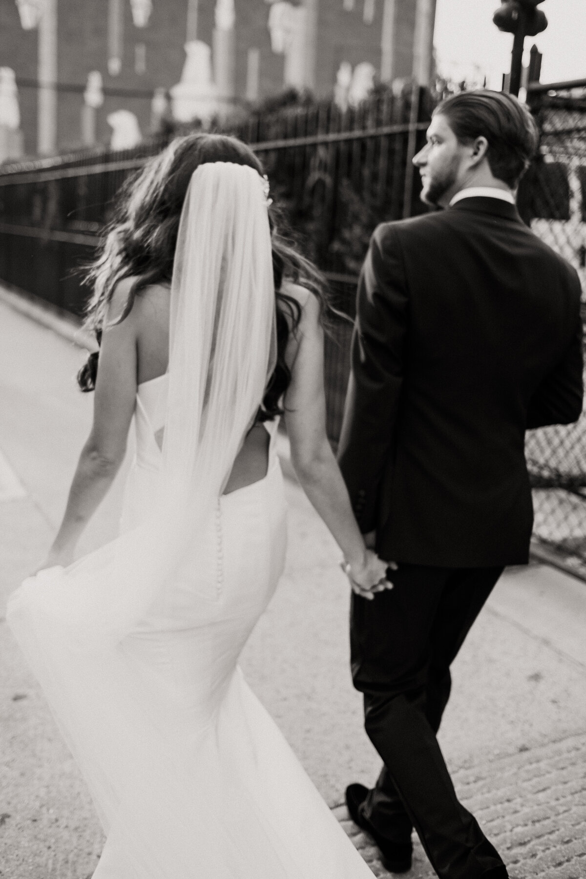 Andria-Tobey-New-York-Wedding-Hairstylist-134