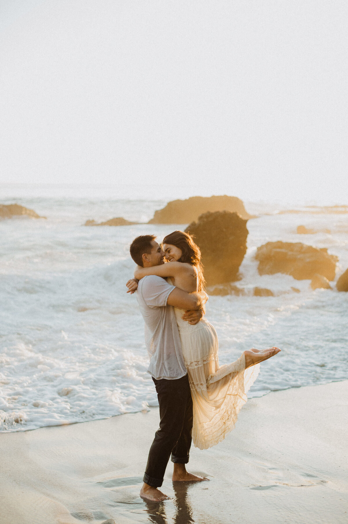 California+Laguna+Beach+Ocean+Engagement+Session-92