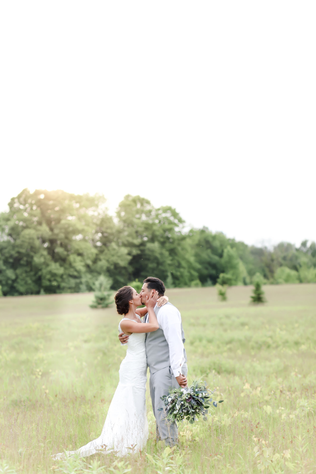 Lacey and John Sneak Peek-5