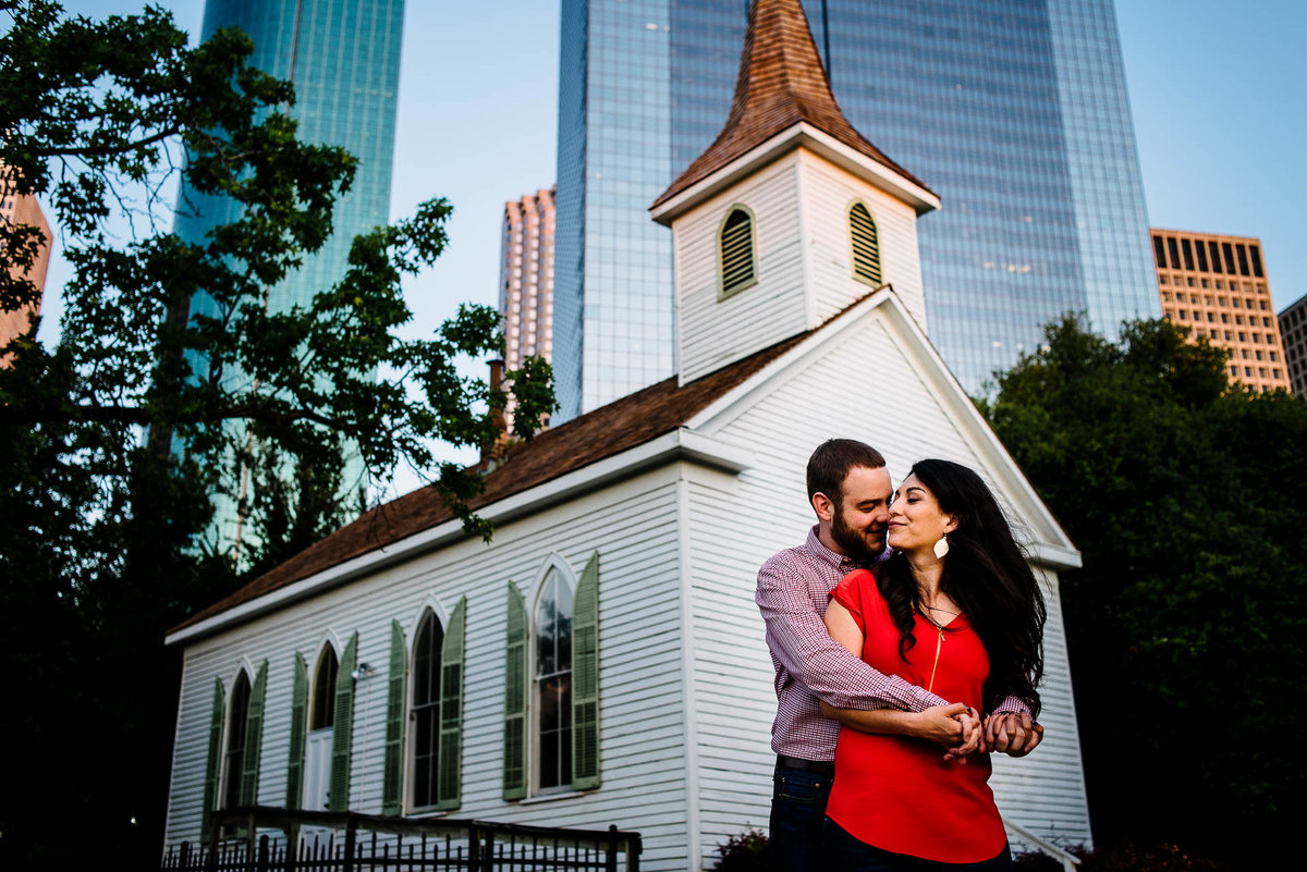 HOUSTON-wedding-photography-stephane-lemaire_26