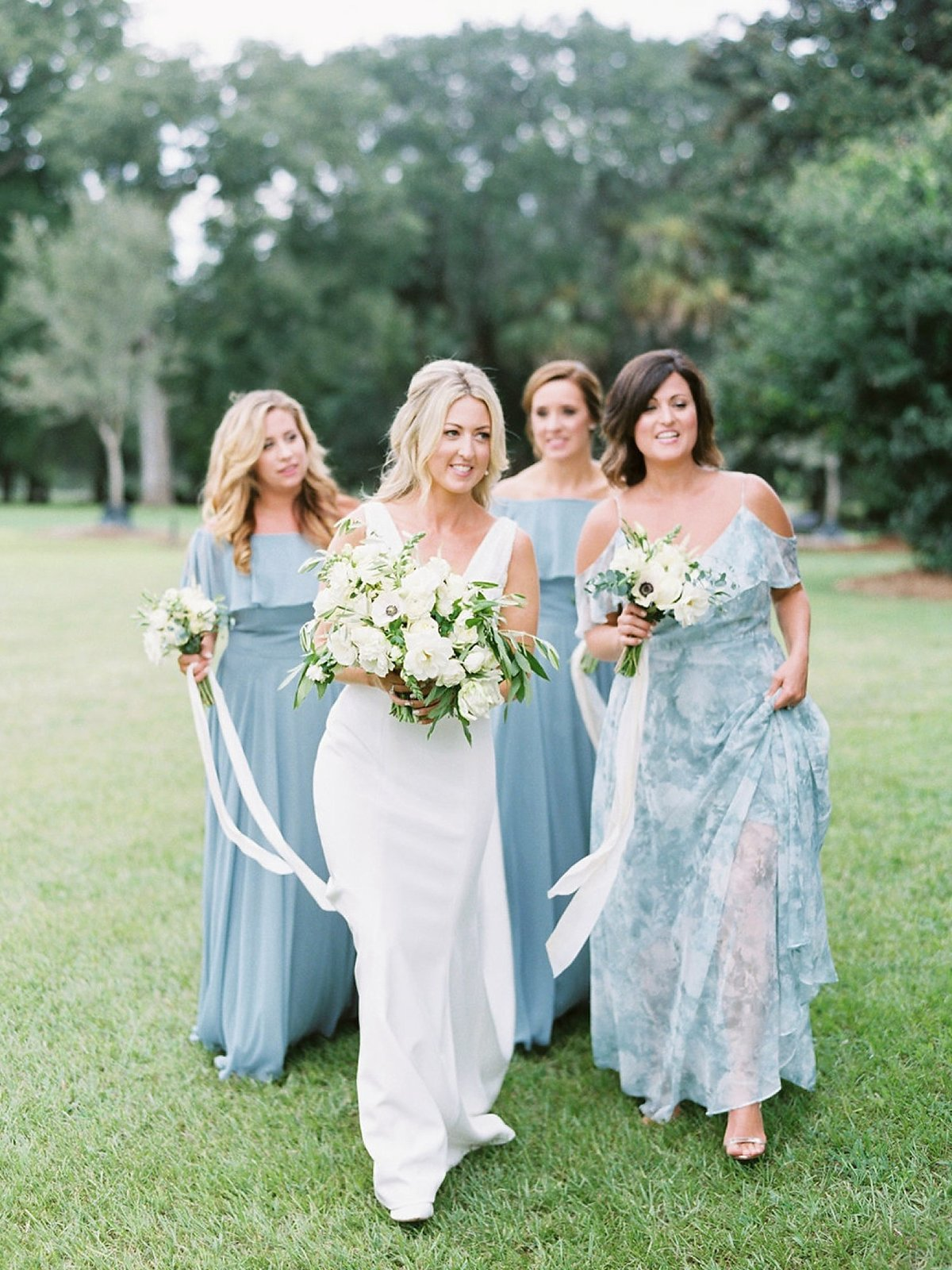 charleston wedding photogapher