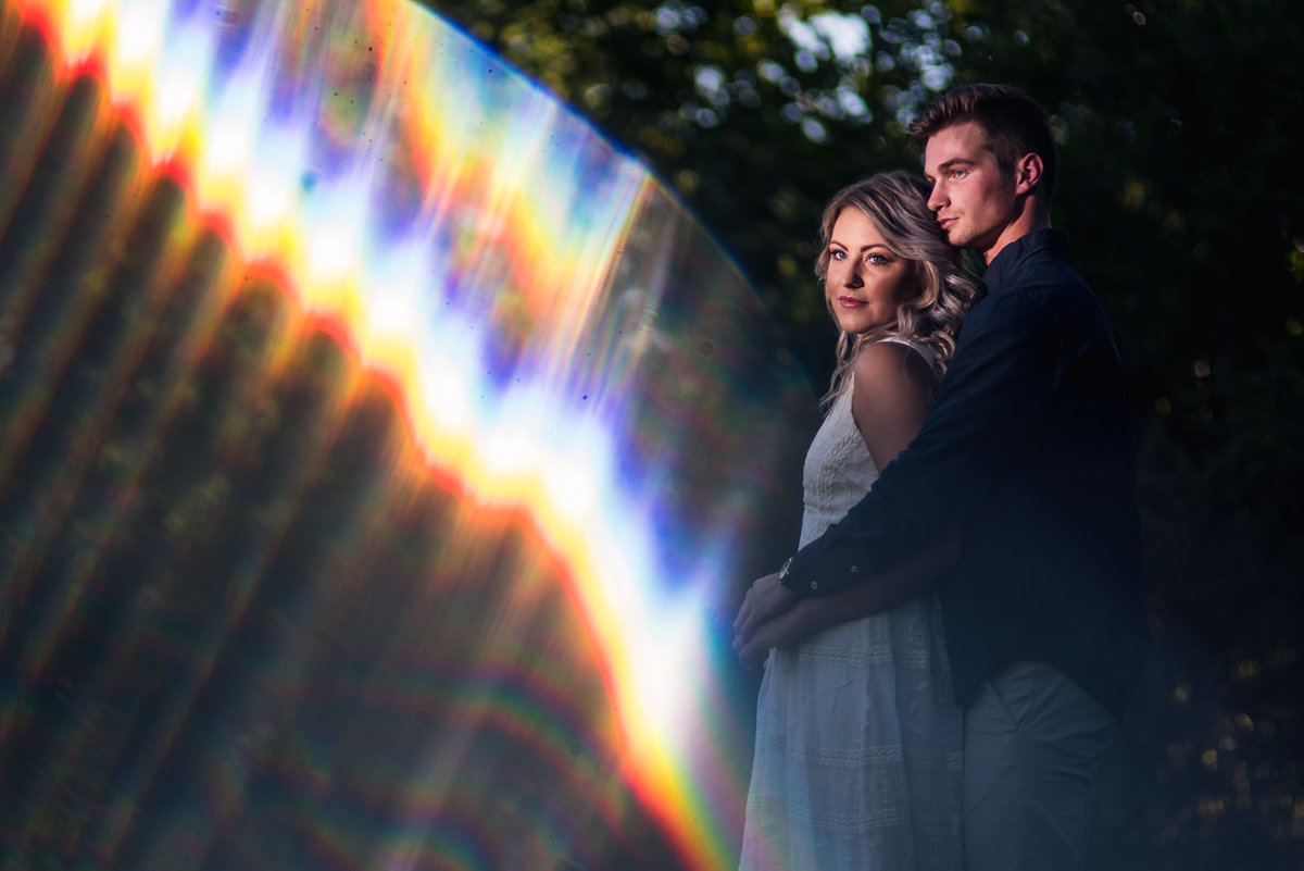 Vinson-Images-Fayetteville-Arkansas-NWA-Wedding-Photographer-color-rainbow