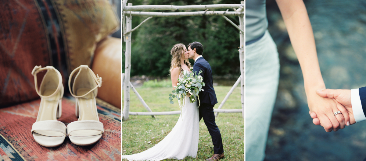 Rachel-Carter-Photography-Huntsville-Alabama-Intimate-Wedding-Elopement-Photographer (1)