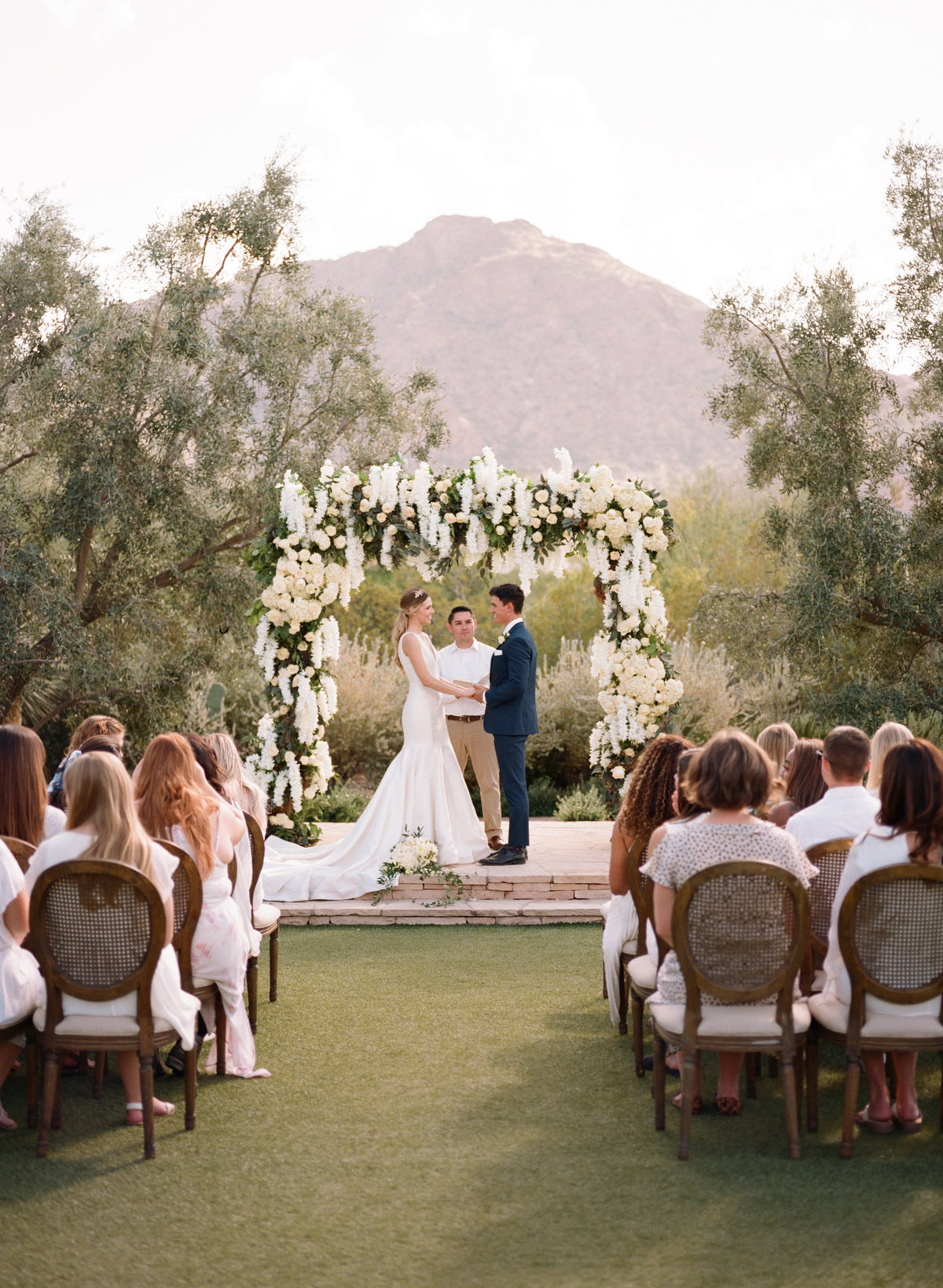 Ash-Simmons-Photography-Heirloom-Opulence-United-Arizona-105