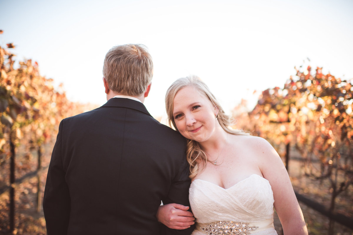 Tennessee Wedding Photographer - Mint Magnolia Photography3782