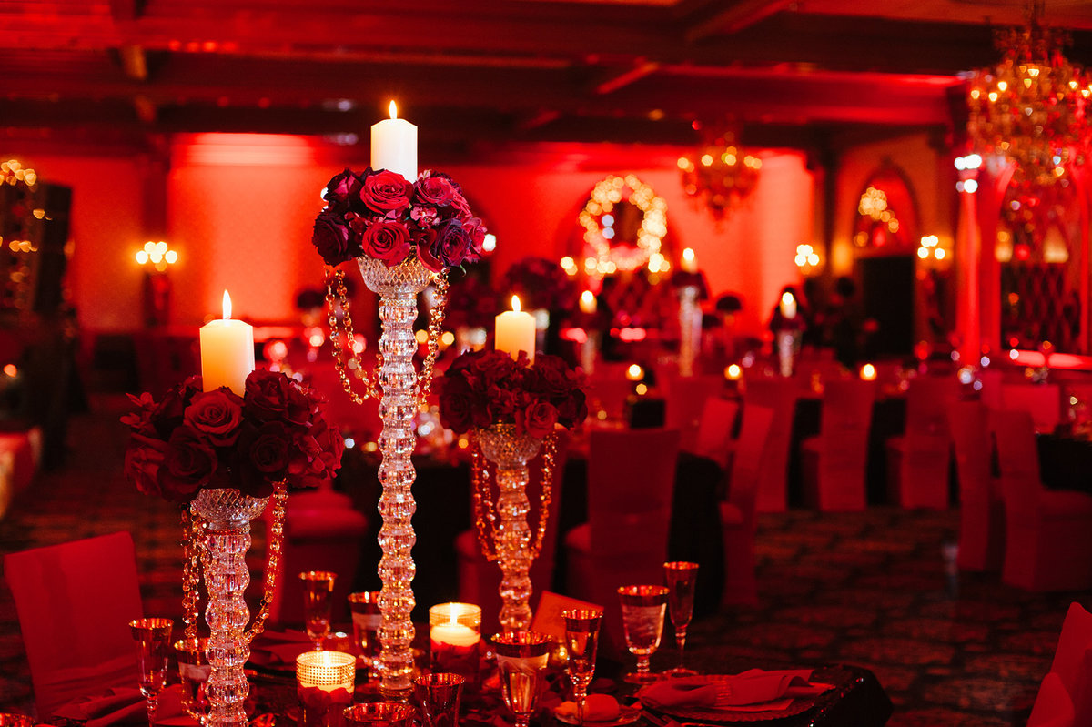 Church Gala Corporate Party Event Planner NJ NY