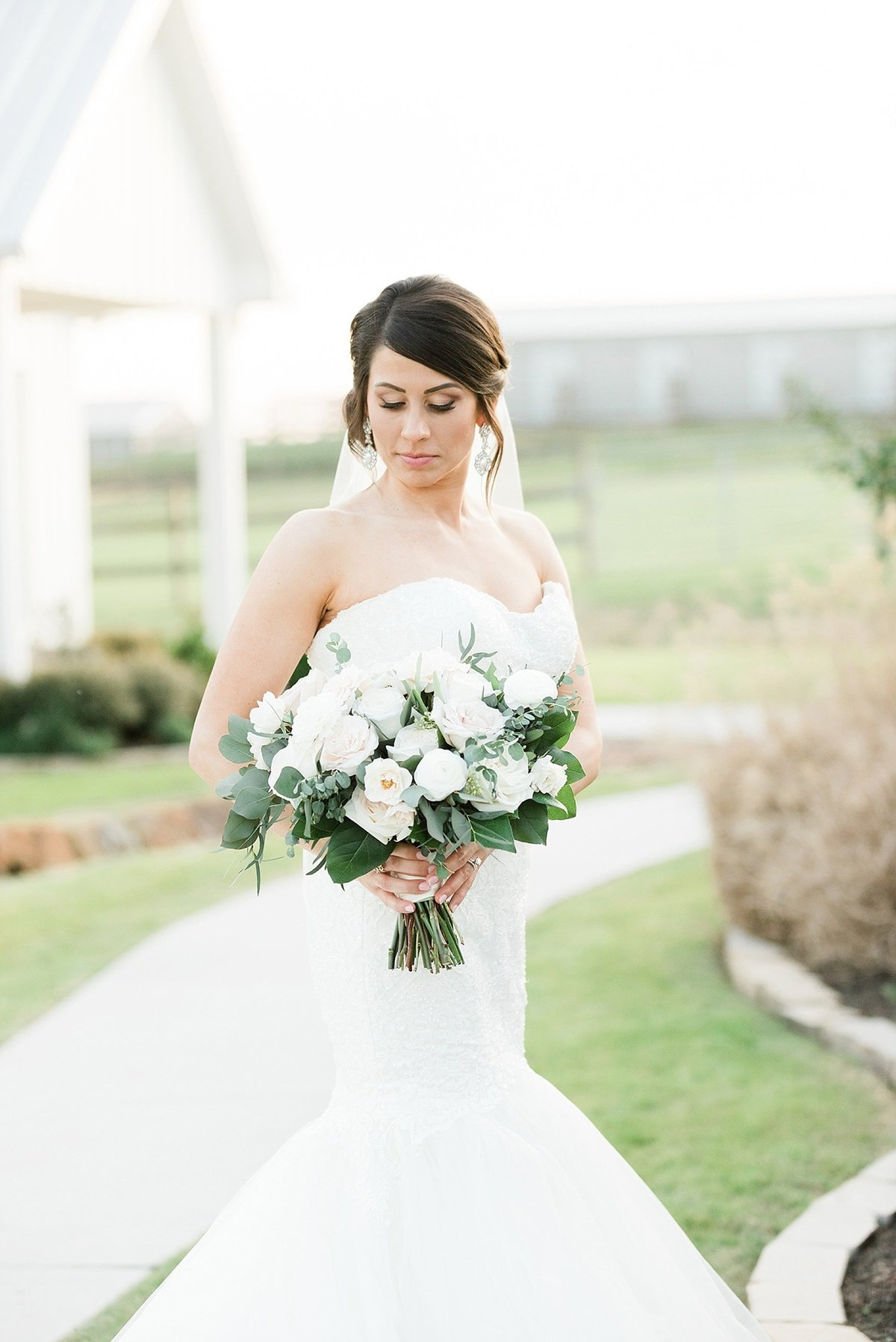 Houston Wedding Photographer - Violet Martinez Photograpghy_0103-min