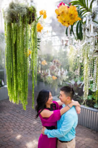 1atlanta-botanical-gardens-engagement-14-200x300