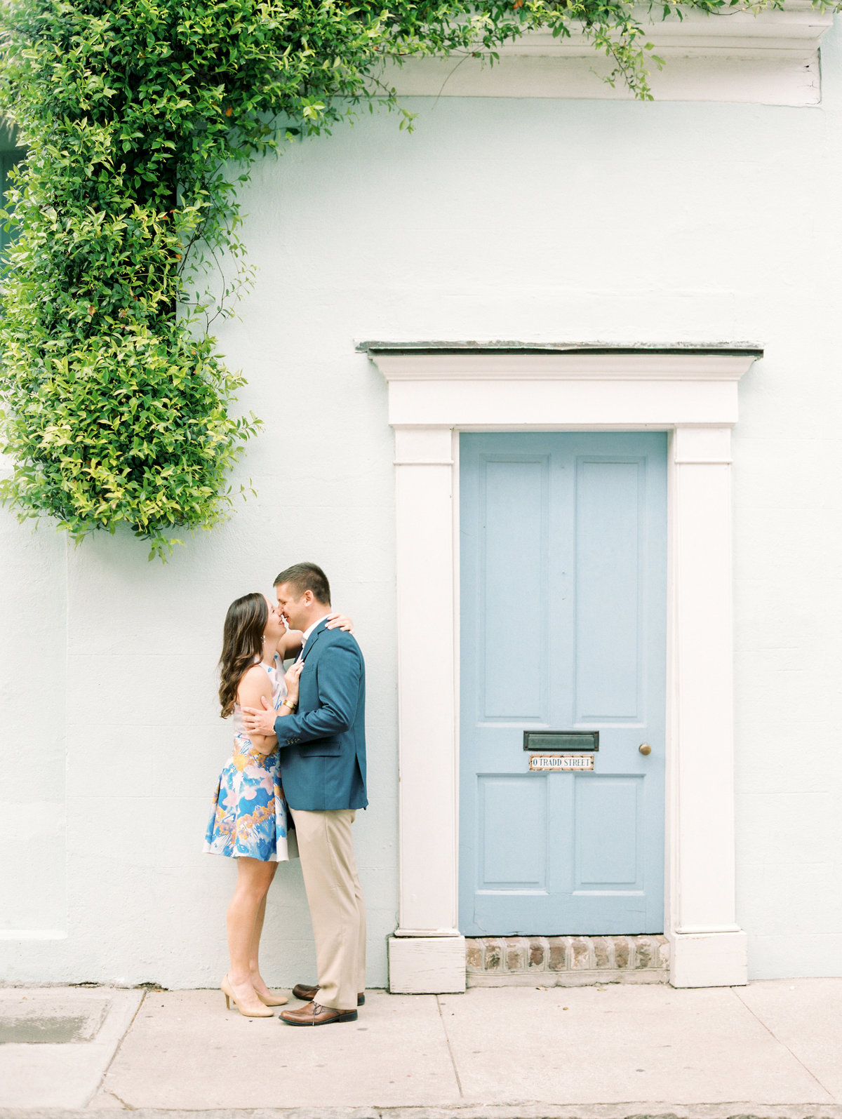 charleston-engagement-photos-wedding-photographer-philip-casey-photo-028