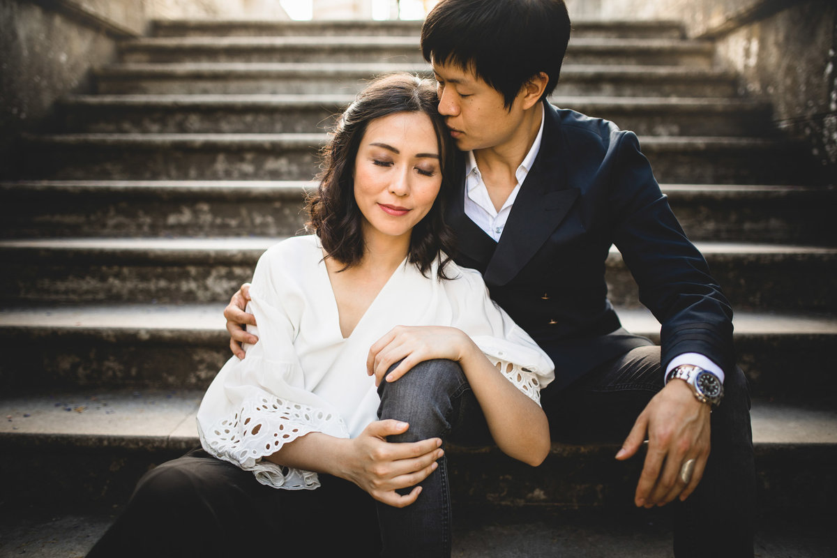 pre-wedding-photographer-london-54