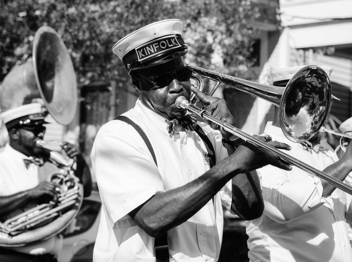 kinfolk-brass-band-2nd-line-nola