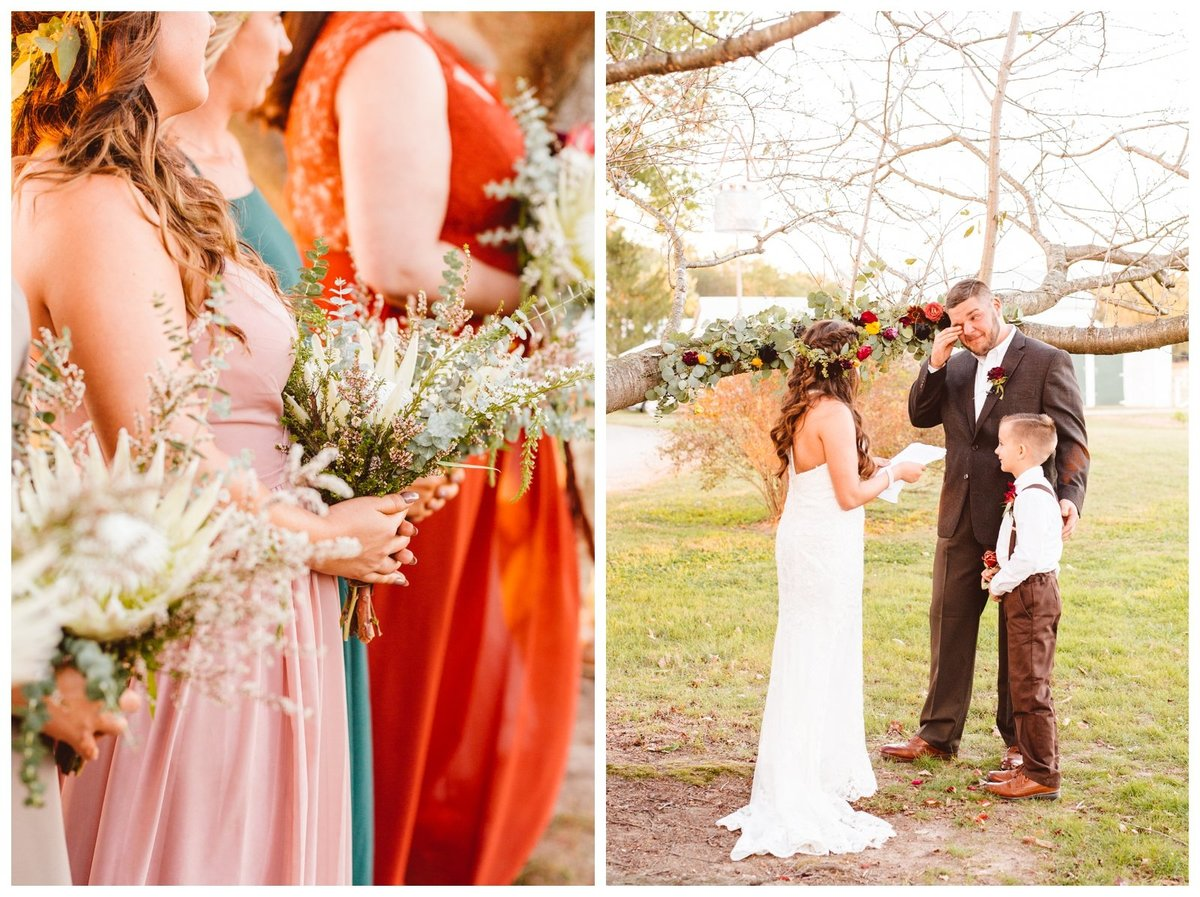 kelley-and-andrews-boho-whimsical-family-farm-wedding-brooke-michelle-photography_1625