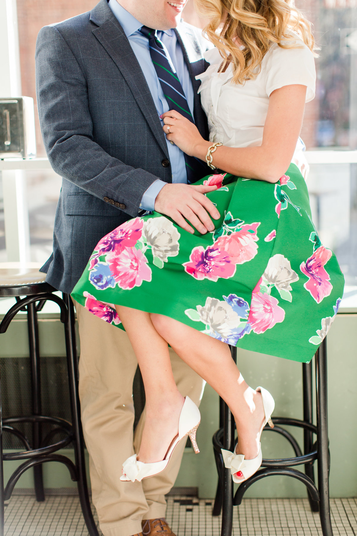 Jessica-Haley-Rye-New-York-Engagement-Photographer-Photo-21