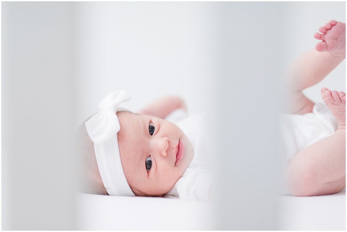 northern-virginia-lifestyle-newborn-photographer