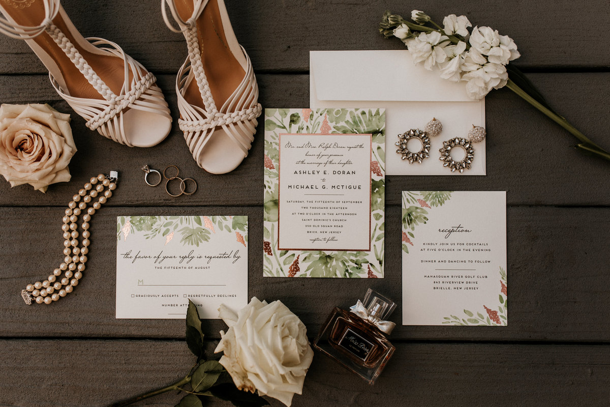Ashley_Mike_Wedding_Sneak_Peek_9.15.18-1