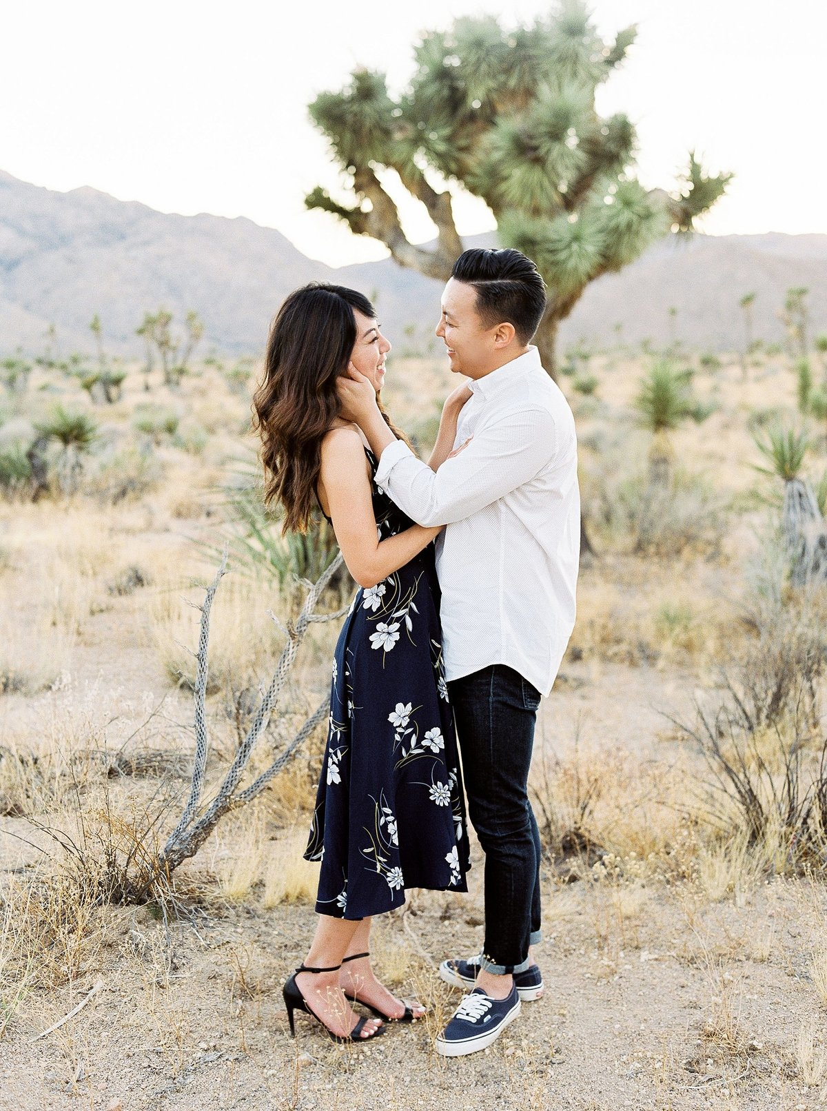joshua-tree-california-engagement-photographer_0324