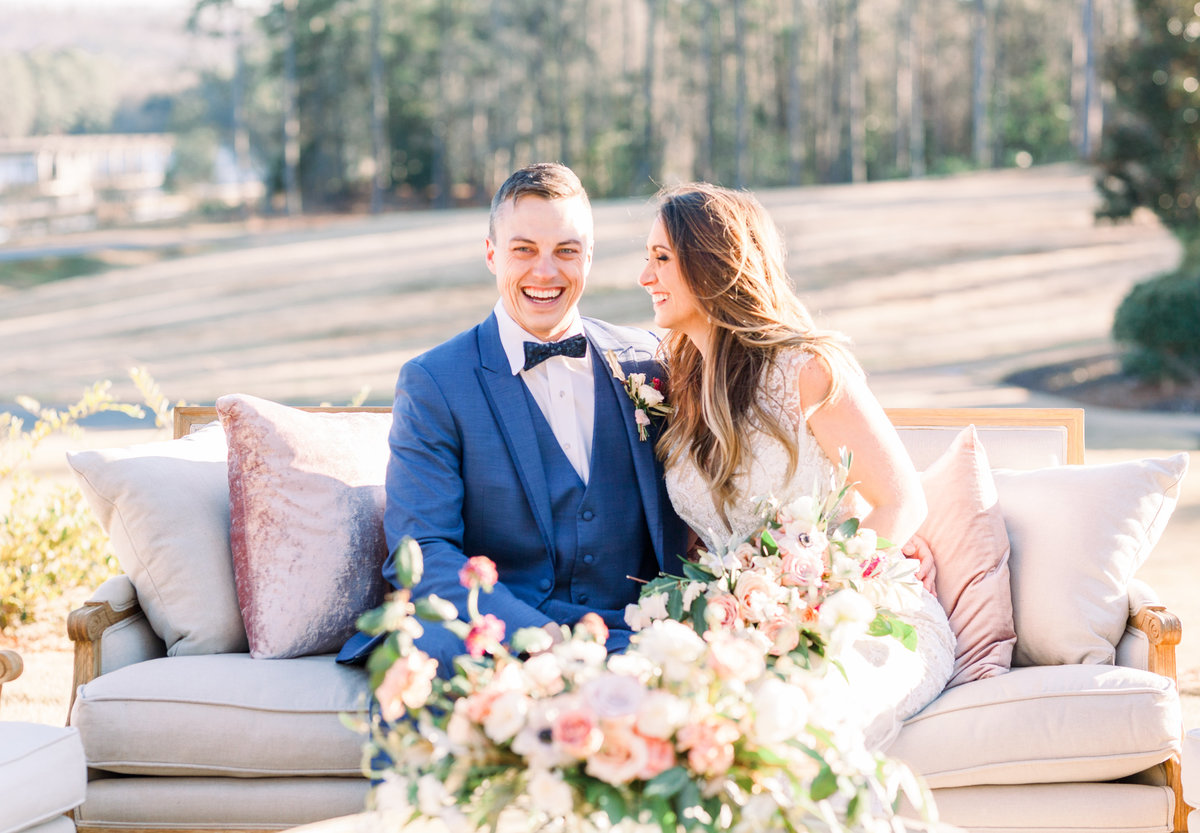 Callaway Garden Wedding Pine Mountain Georiga by Courtney Sample Photography-168