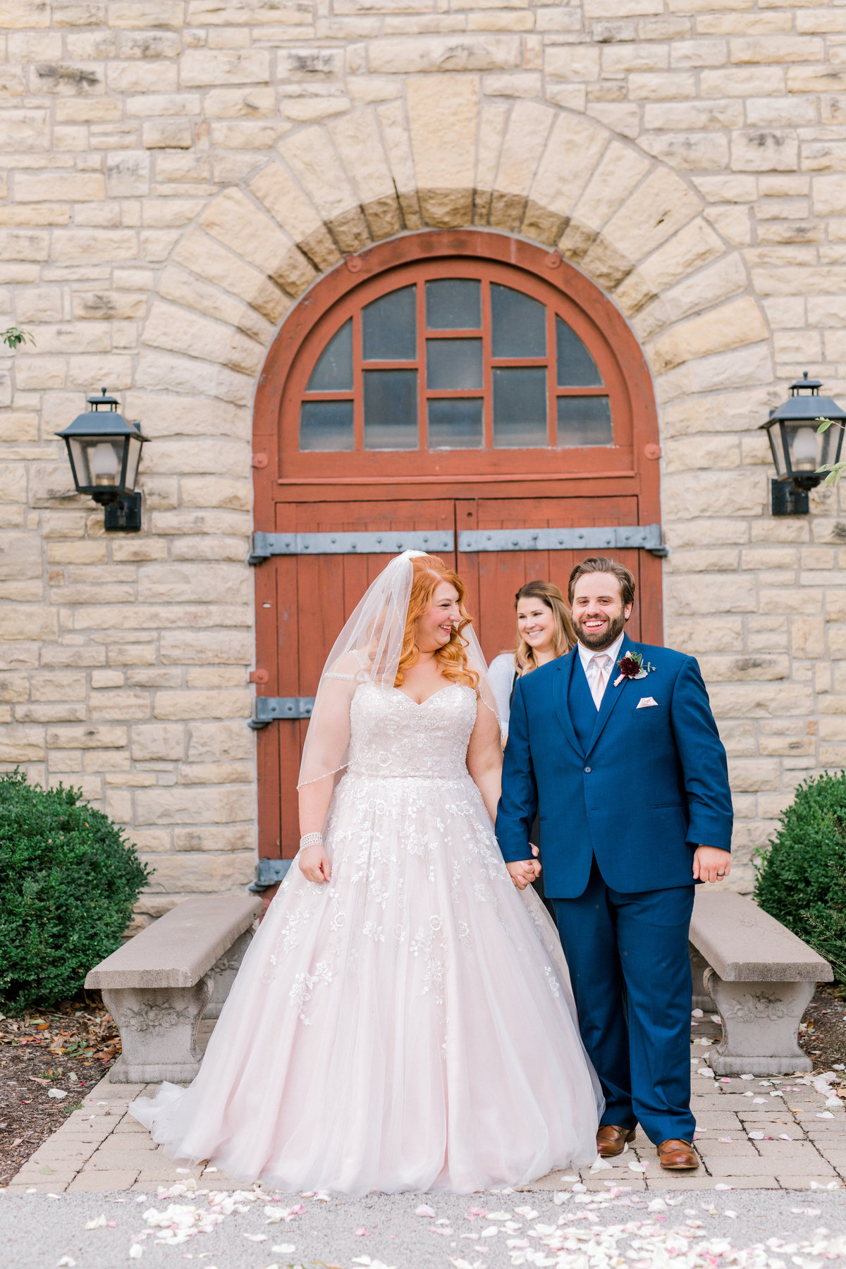 Black-Hawk-State-Historic-Site-Wedding-S+Z-9503
