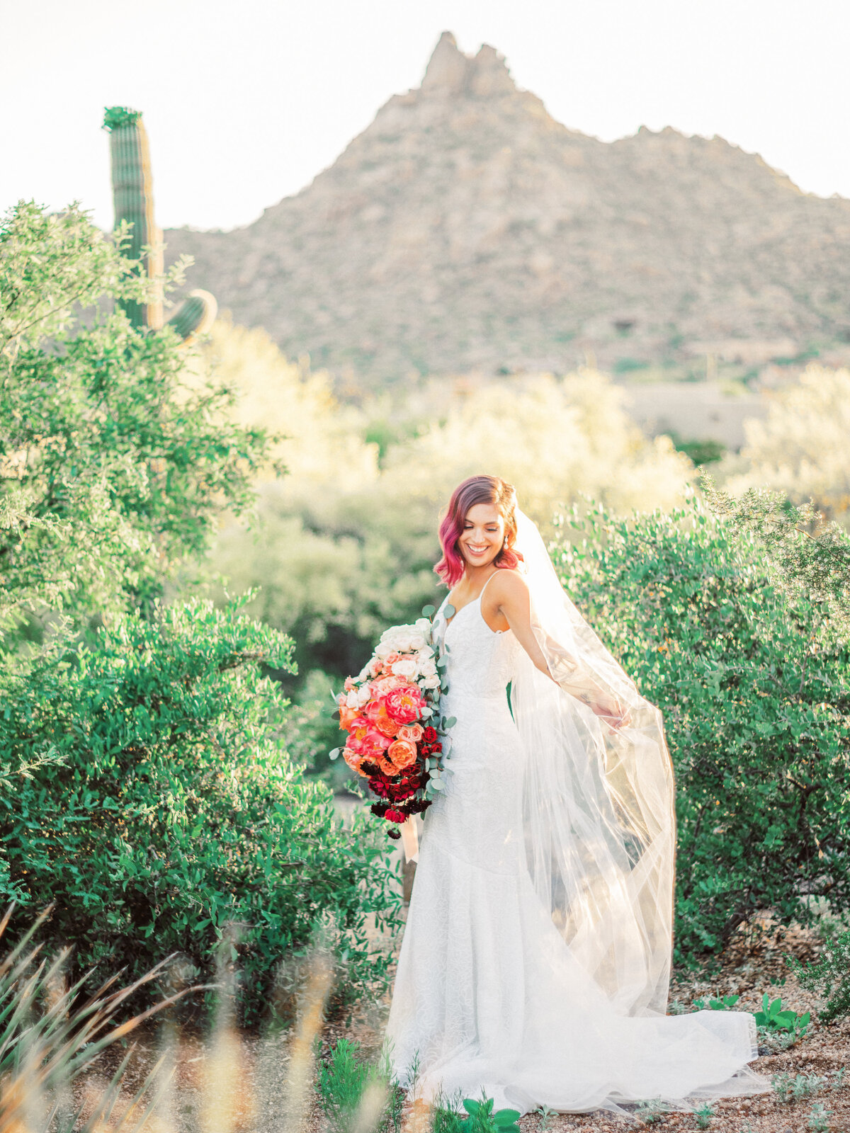 Four Season's Styled Shoot Summer Ombre-0086