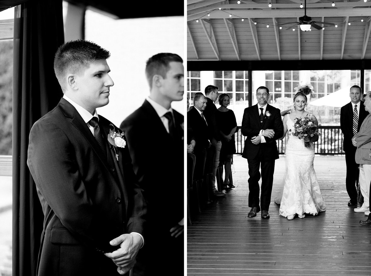 Jordan-Ben-Pine-Knob-Mansion-Clarkston-Michigan-Wedding-Breanne-Rochelle-Photography46