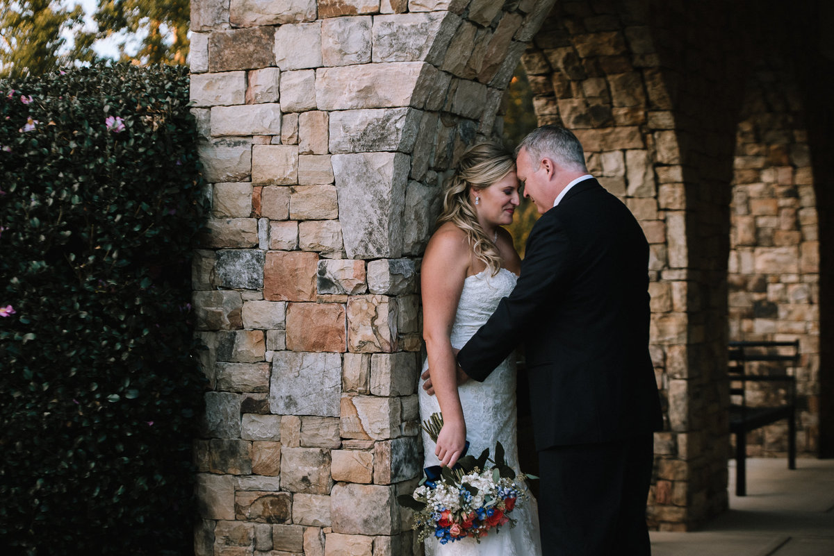 Charlotte Fort Mill Rock Hill Wedding Elopement Photographer-57
