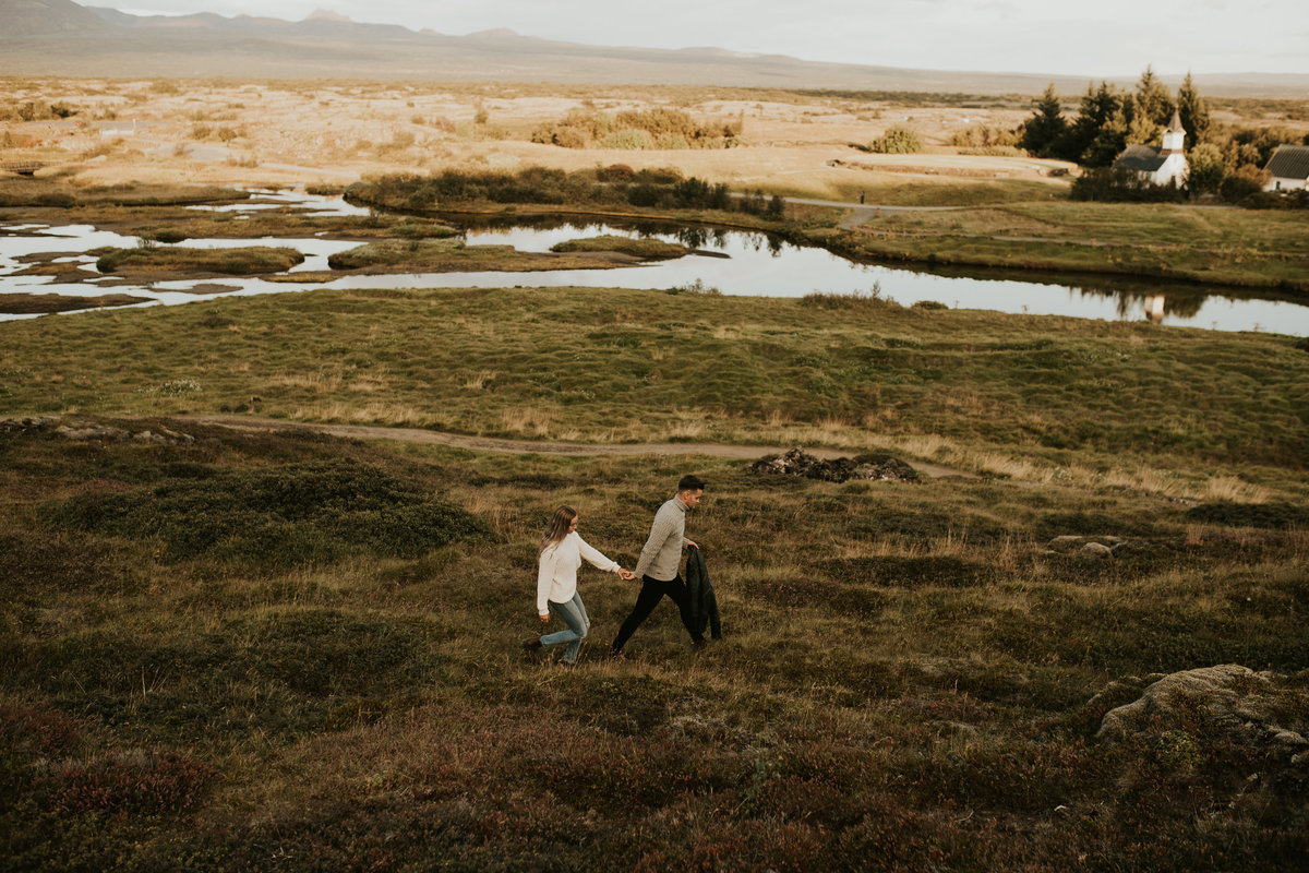 iceland-elopement-photographer0052